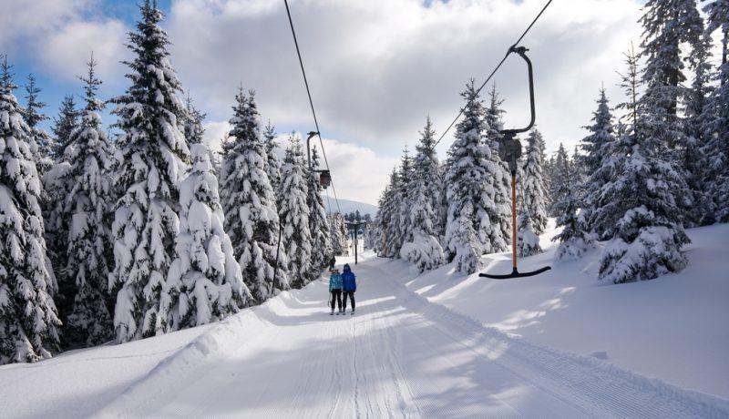 Rogla-winter-18-Travel-Partner27