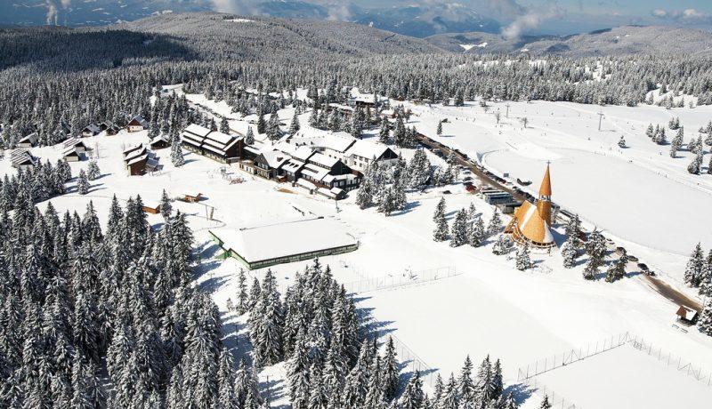 Rogla-winter-panorama-Travel-Partner37