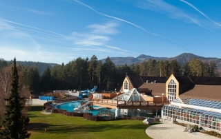 terme-zrece-travel-partner-wellness-slovenija01