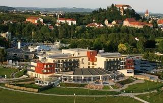 ptuj-terme-grand-hotel-primus01