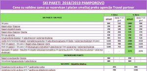 Pamporovo-ski-paketi-Travel-Partner
