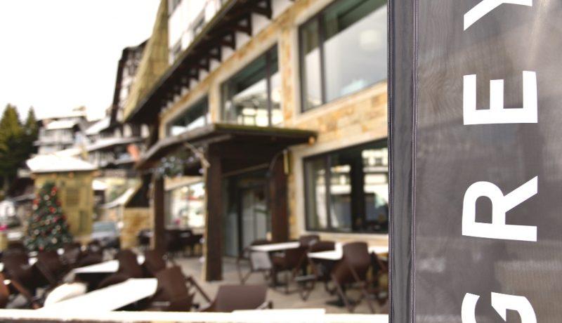 Grey-Hotel-Kopaonik-Travel-Partner01