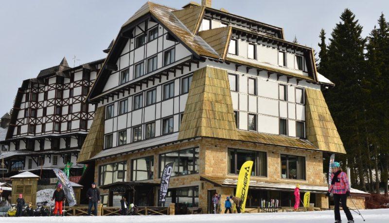 Grey-Hotel-Kopaonik-Travel-Partner02