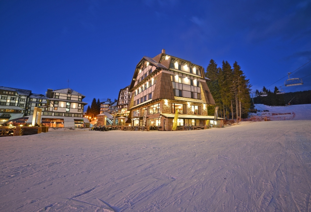 Grey-Hotel-Kopaonik-Travel-Partner03