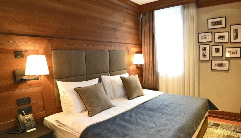 Grey-Hotel-Kopaonik-Travel-Partner04
