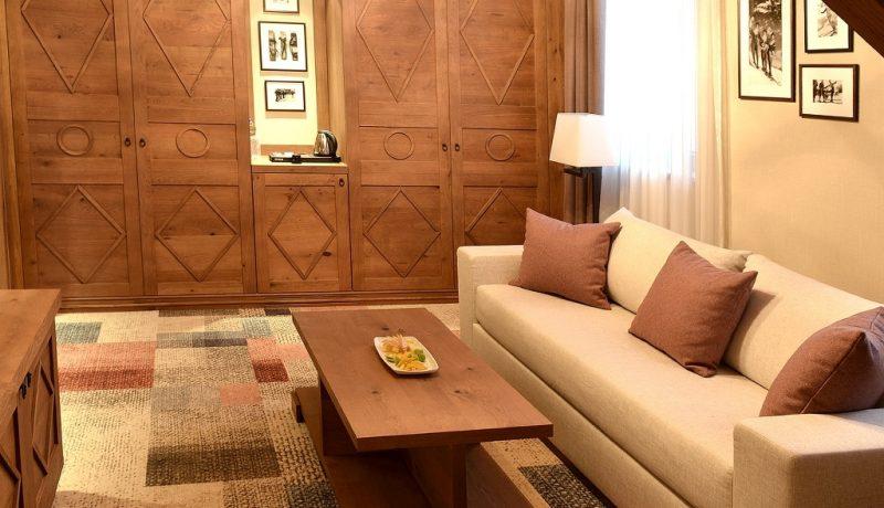 Grey-Hotel-Kopaonik-Travel-Partner05