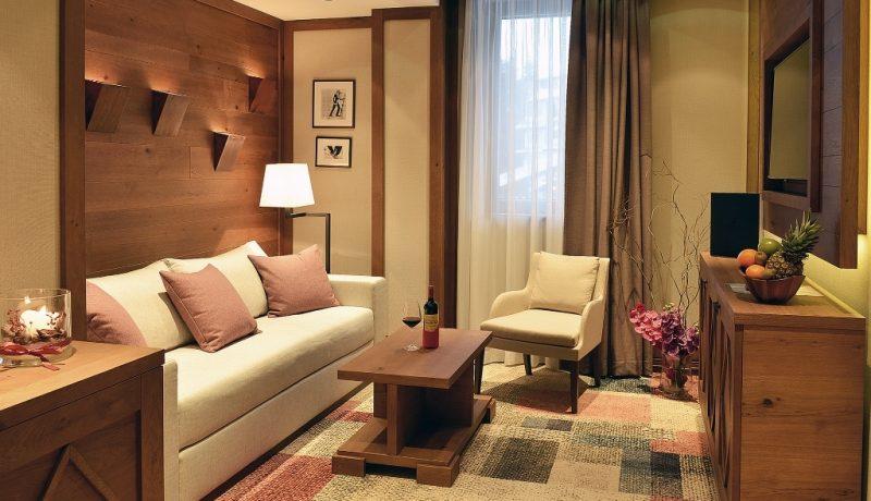 Grey-Hotel-Kopaonik-Travel-Partner07