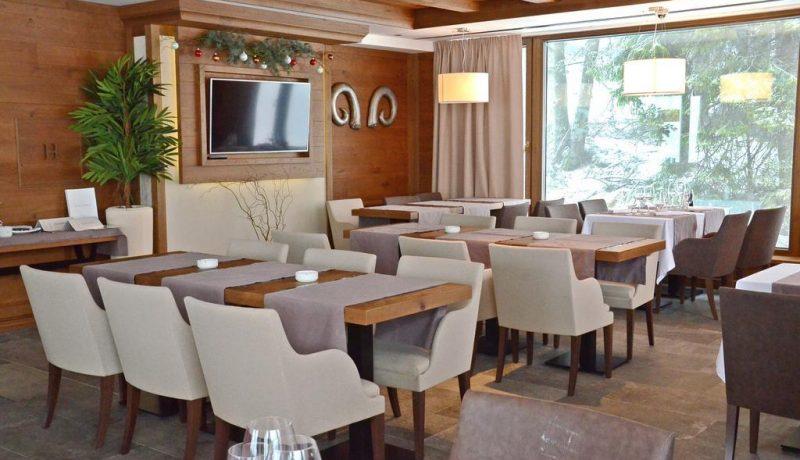 Grey-Hotel-Kopaonik-Travel-Partner15