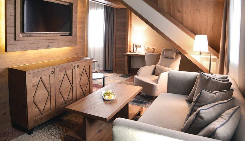 Grey-Hotel-Kopaonik-Travel-Partner21