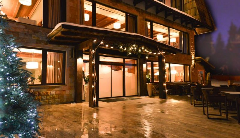 Grey-Hotel-Kopaonik-Travel-Partner22