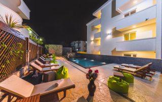 Aria-Hotel-Babovic-Travel-Partner01