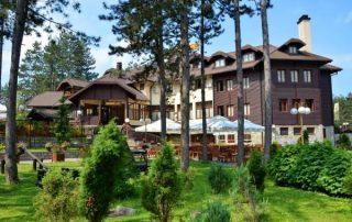 Zlatiborska-noc-Travel-Partner-