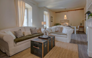 Heraklea-Residence-Travel-Partner02